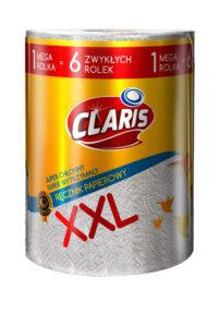 0_Recznik_papierowy_Claris