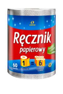 0_Recznik_papierowy_Lewiatan